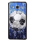 FUSON Designer Back Case Cover for Samsung Galaxy A5 (2015) :: Samsung Galaxy A5 Duos (2015) :: Samsung Galaxy A5 A500F A500Fu A500M A500Y A500Yz A500F1/A500K/A500S A500Fq A500F/Ds A500G/Ds A500H/Ds A500M/Ds A5000 (Princess In Colourful Design)