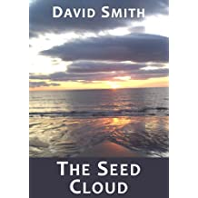 The Seed Cloud (Seeds Series Book 2)