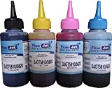 Flowjet High Quality Ink For Hp Deskjet ...
