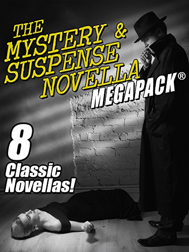 the-mystery-suspense-novella-megapackr