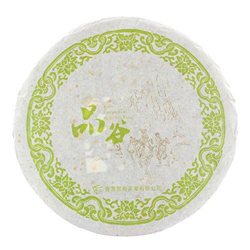 pu-erh-tee-cha-qi-jinggu-jahrgang-2011-kuchen-gewicht-mind-350-g-pfluckstandard-teepflanze-50-tee-st