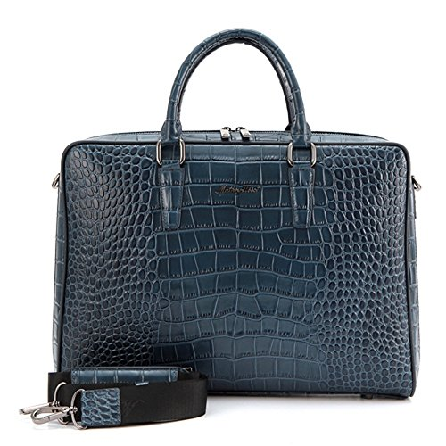 mathey-tissot-mens-briefcase-bag-mt14-bc0602na