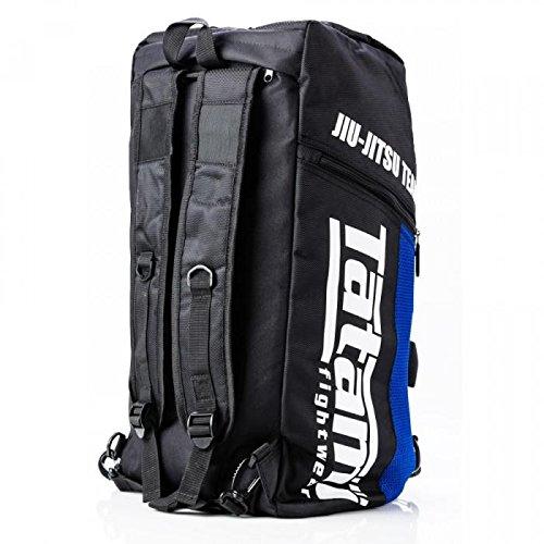 Tatami Sporttasche Gear Bag - Sorttasche Trainingstasche Abbildung 2