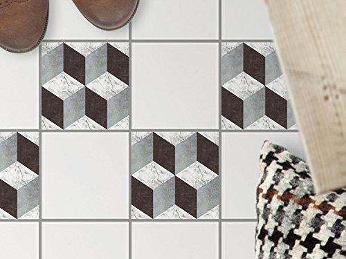 decorer-salle-de-bains-film-adhesif-carrelage-pour-sol-stickers-mosaiques-design-3d-marbre-cubes-15x