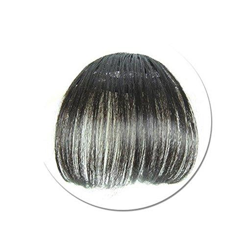 janedream-medium-cass-and-kanikalun-material-air-translucent-fake-bangs-02