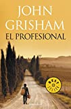 El profesional (BEST SELLER)
