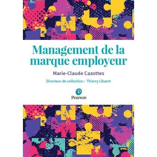 Management de la marque employeur