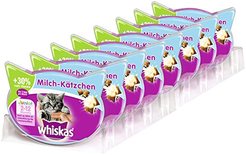 whiskas-katzensnacks-knuspertaschen-junior-milch-katzchen-fur-kitten-1er-pack-1-x-440-g