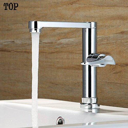 tourmeler-australia-shage-ya-bathroom-rotation-heightening-twentysomething-single-cold-basin-faucet-