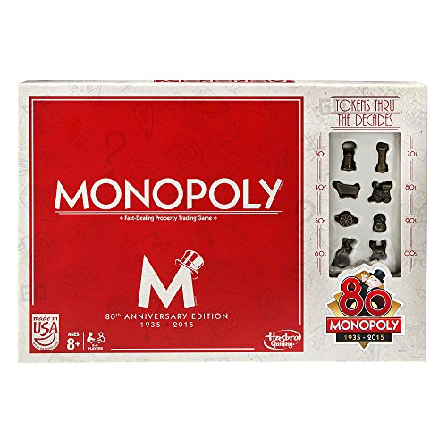 monopoly-family-board-game-80th-anniversary-edition-with-tokens-through-the-decades-us-version