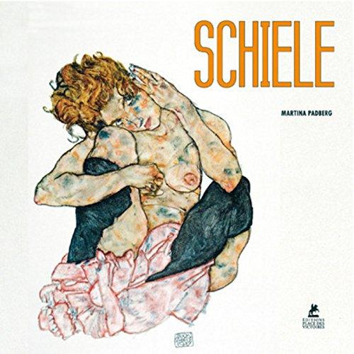 Schiele par Martina Padberg