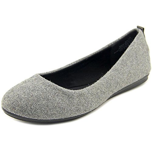 easy-spirit-e360-get-city-mujer-us-95-gris-zapatos-planos