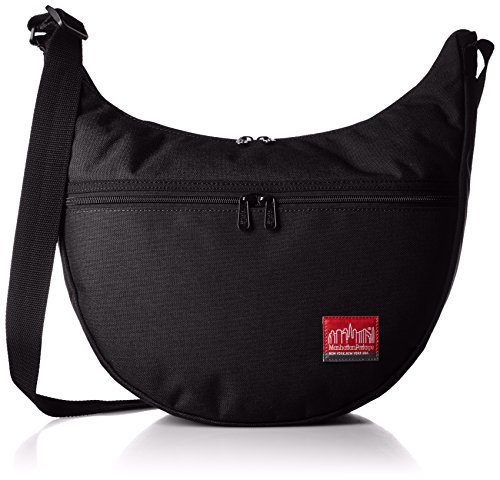 manhattan-portage-6056-blk-bolso-de-hombro-para-mujer-color-negro-talla-unica