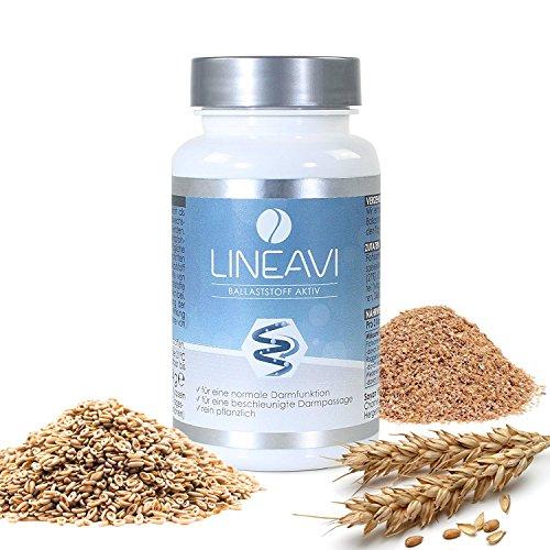 colon-cleanse-avec-fibre-active-lineavi-o-pour-un-colon-en-bonne-sante-et-un-nettoyage-intestinal-ef