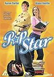 Popstar [Import anglais]