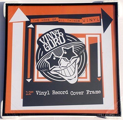 black-aluminium-12-inch-vinyl-record-album-lp-frame