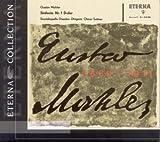 Gustav Mahler: Symphony No. 1,