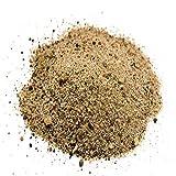 PRO 71 - Fish, Blood and Bone Organic Plant Fertiliser - 10 KG by Northern Plants