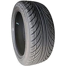 Lexani LX-Seven Traction Radial Tire - 225/45ZR17 by Lexani