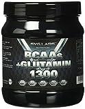 Syglabs Nutrition BCAAs+Glutamin 1300 - 300 Kapseln a 1350mg