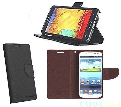 bestbuy-24-fancy-flipcase-per-smartphone-samsuing-galaxy-s4mini-i9190-bookstyle-custodia-flip-a-port