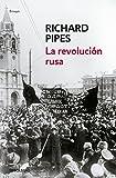 La revolución rusa (ENSAYO-HISTORIA)