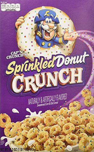 quaker-capn-crunchs-sprinkled-donut-crunch-cereal-173oz-box-pack-of-3-by-quaker