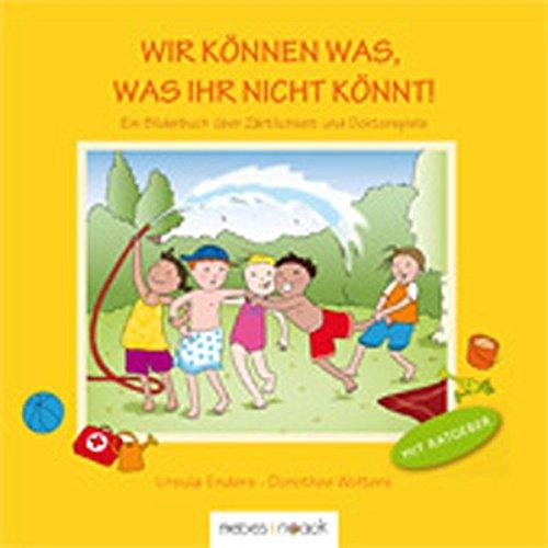 Kinder Aufklärungsbuch Bestseller