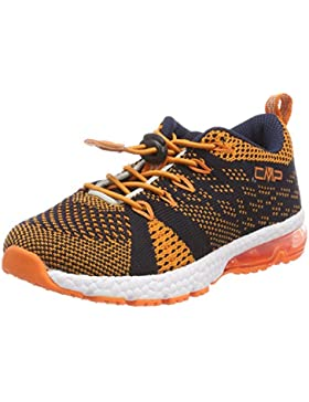 CMP Knit Fitness, Zapatillas de