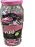#7: Pass Pass Pulse Guava Jar 520g - Pack of 1 - Sold by SB™