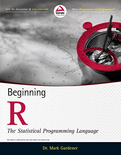 Beginning-R-The-Statistical-Programming-Language