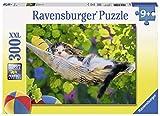 Ravensburger 13204 - Schlummerstündchen