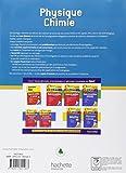 Image de Physique Chimie Term. STI2D/STL (option SCL) - Livre élève - Ed. 2012