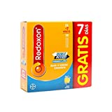 Redoxon Doble Accion Vitamina C y Zinc 30 Comprimidos