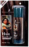 Best Hair Colors - Shahnaz Husain Hair Touch Up Brown, 7.5g Review