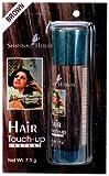 Shahnaz Husain Hair Touch Up Brown, 7.5g