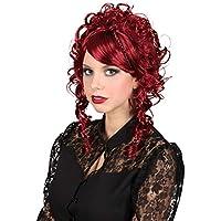 Amazon.it  Barone rosso! - Costumi e travestimenti  Giochi e giocattoli 58584e996084