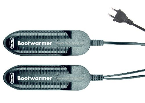 therm-ic Schuhtrockner