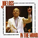 In the Mood - Joe Loss