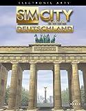 Sim City 3000 - Deutschland