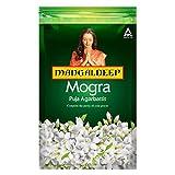 #5: Mangaldeep Mogra Agarbatti Ziplock - 130 Sticks