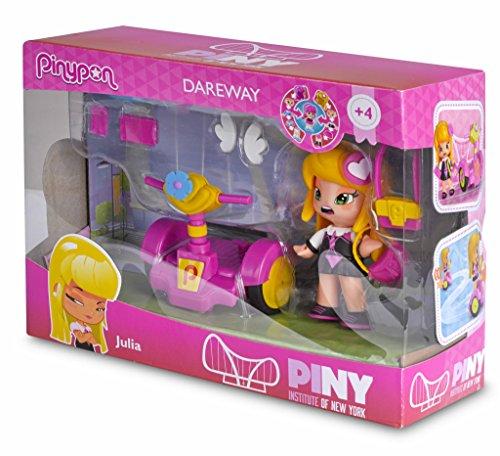 PINY-Dareway-mueca-con-accesorios