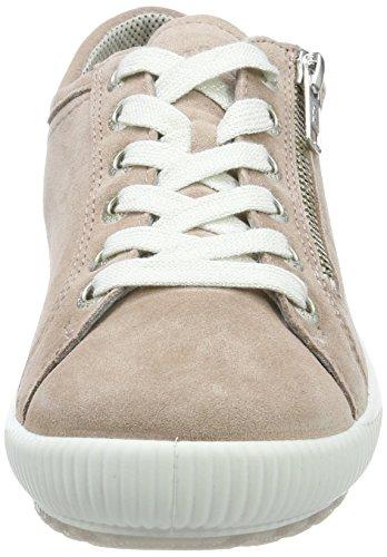 Legero Damen Tanaro Sneaker Beige (Cipria)