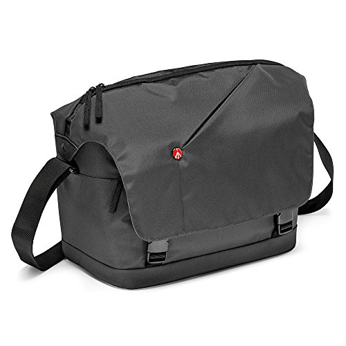manfrotto-mb-nx-m-igy-messenger-tasche-grau