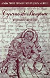 Talonbooks; New edition edition (1995-01-01) 01/01/1995