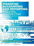 Financial Accounting and Reporting: A Global Perspective by Herve Stolowy (2010-05-04)