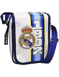 Bandolera Real Madrid 1902 Blue