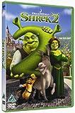 Shrek 2 [DVD] [2004]