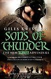 Raven 2: Sons of Thunder