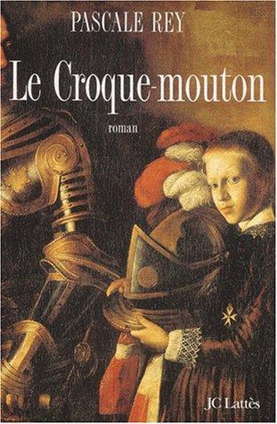 """<a href=""""/node/15681"""">Le croque-mouton</a>"""